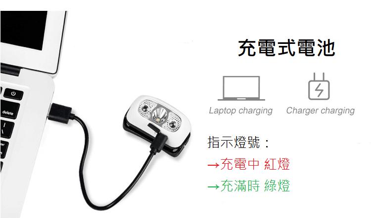 proimages/LED燈具/NEW-589/12.png