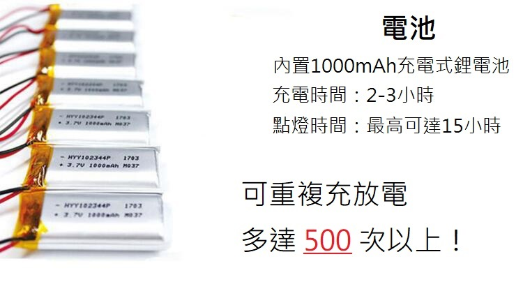 proimages/LED燈具/NEW-589/MT-B1_3-4.jpg