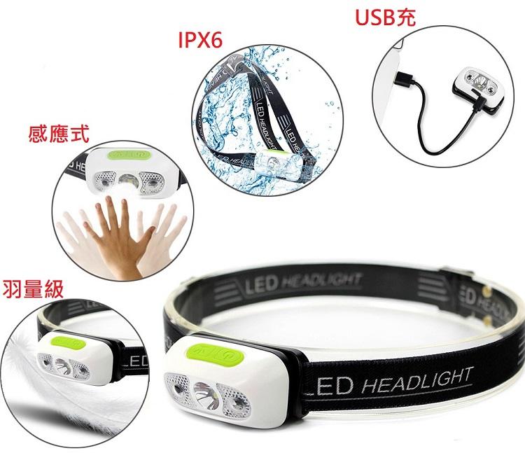 proimages/LED燈具/NEW-589/MT-B1_HEADLAMP_13.jpg