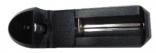 600mA 單槽智能充電器 僅供加購、商品展示使用