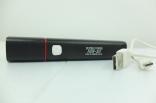 5瓦 超強光USB型手電筒 NEW-301