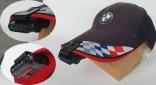 多功能 頭帶、夾帽兩用 頭燈 LED燈具 極致輕量級 感應式開關 智能開關