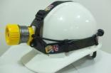 10瓦 充電4段式 T6 LED 頭燈 專利電量顯示 旋轉伸縮調焦 NEW-T883